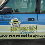  nomad tours
