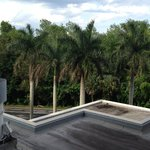 Фотография Fort Lauderdale Marriott North