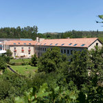  Hotel A Quinta da Auga