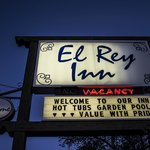 The best for Route 66 trippers