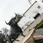  Bullring Ronda
