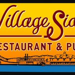 Village Side Restaurant