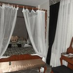 Ephesus Suites