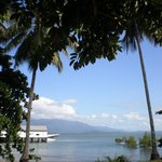 The Port Douglas Queenslander Foto