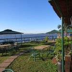  Lake Victoria