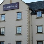 Photo de Premier Inn Edinburgh A1 (Newcraighall)