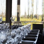 Foto de Mun - Casarena Winery & Vineyards