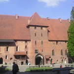  Malbork photo