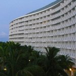  Radisson suites/rooms