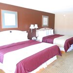 Travelodge Flagstaff - NAU Conference Centerの写真