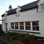 The Culbokie Inn