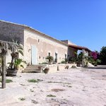  masseria