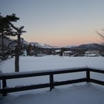 Foto di Hakuba Powder Lodging