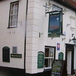 Foto The Star Inn Ringwood