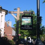 The Inn on the Furlong