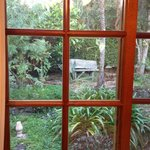 Tamborine Mountain Bed & Breakfast Foto