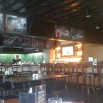 Skinny Mikes Sports Bar