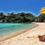  Private Shang Beach