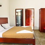  Our Exquisite Rooms