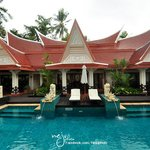 Panviman Resort Koh Chang