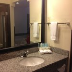 Foto Holiday Inn Express Ashland