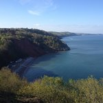  Babbacombe Downs