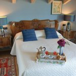 B&B La Collina