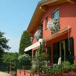  il B&amp;B la Collina