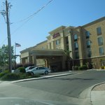 Photo of Hampton Inn and Suites Kingman