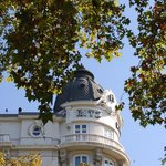  Ritz Madrid - photo by TravelBella - http://travelbella.wordpress.com
