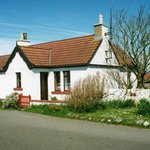 Dunnet Head Self Catering and B&Bの写真