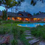 Photo of Tladi Lodge Sandton