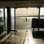  Nile Cruise - Movenpick