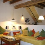  Apartamento Moscatell
