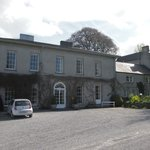  Ballyduff House