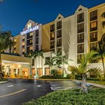 Hyatt Place Ft. Lauderdale Airport - North