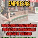  Empresas