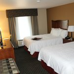 Foto di Hampton Inn Chickasha