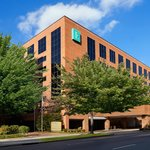 Foto de Embassy Suites Washington D.C. Georgetown