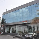  Hotel Siddhant - Shirdi