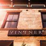 Vintner's Collective