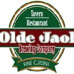Olde Jaol Restaurant and Tavern