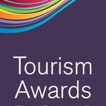  Visit York Tourism Awards Finalist 2013...