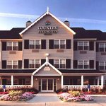 Country Inn &amp; Suites By Carlson, Pella