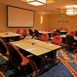  Chastain Meeting Room
