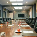  Brighton Boardroom