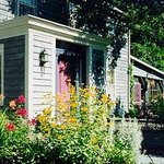 The Old Mill Bed & Breakfast