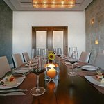  Gia Private Dining Room