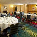 Concord Meeting/Banquet Room