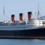  Queen Mary Long Beach California       So many things to do in CA